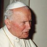 Details über die Seligsprechung von Johannes Paul II.