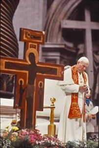 Ein Zeugnis von Bruder Alois von der Gemeinschaft in Taizé, Bild: taize.fr