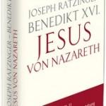 Joseph Ratzinger, Benedikt XVI.: Jesus von Nazareth, zweiter Teil