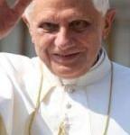 Vatikan trifft Vereinbarung mit Google