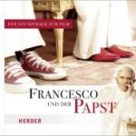 «Francesco und der Papst»: Ein Singknabe wird berühmt