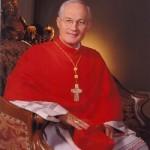 """Kardinal Marc Ouellet über das neue Papstbuch """"Jesus von Nazareth"""" Teil II"""