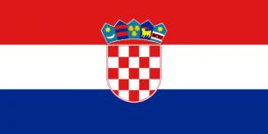 Anfangs Juni besucht Papst Benedikt XVI. Kroatien