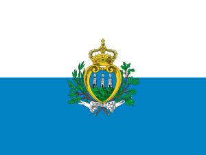 Predigt von Benedikt XVI. in San Marino