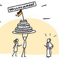 """""""Benedetto16 - das katholische Abenteuer geht weiter!""""  Veranstaltung am 8.10.2011"""